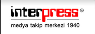 Interpress'in Web Sitesi Yenilendi