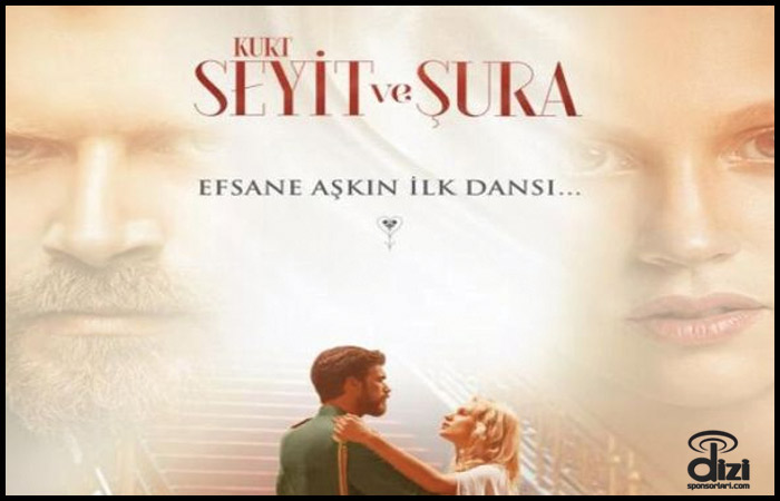 Kurt Seyit ve Şura...